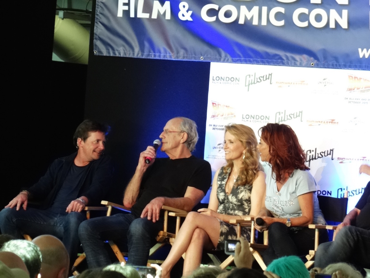 Back to the future cast reunion 9 1200 183 900