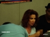 claudia-wells_22-copy-copy