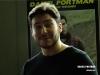 daniel-portman_1-copy