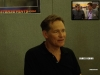 james-remar_1-copy-copy