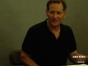 james-remar_2-copy