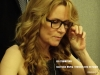 lea-thompson_3-copy