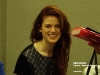 rose-leslie-copy