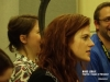 rose-leslie_2-copy