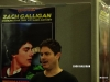 zach-galligan_1-copy