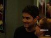 zach-galligan_2-copy