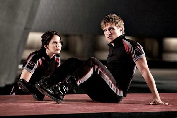 Josh-Hutcherson-The-Hunger-Games-Catching-Fire