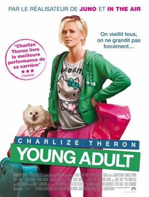 Critiques dvd adulte