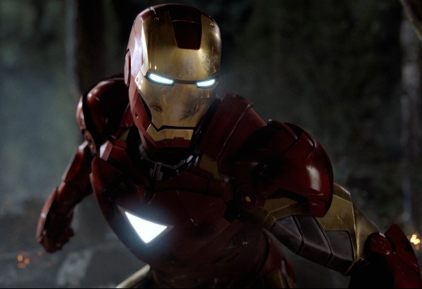 iron-man-in-avengers