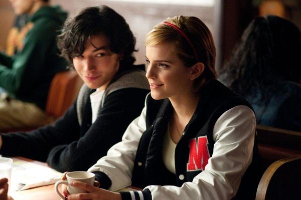 Le-monde-de-Charlie-Emma-Watson-Ezra-Miller