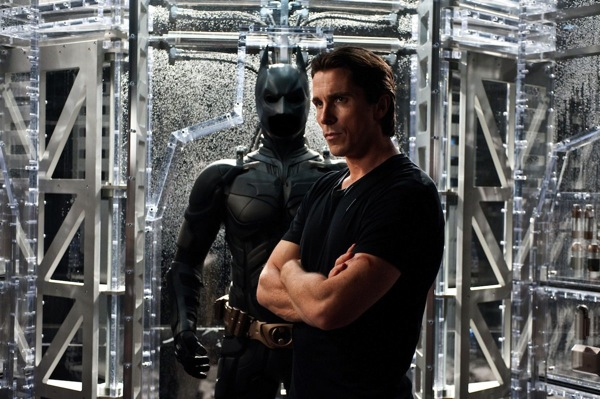 dark-knit-rises-christian-bale