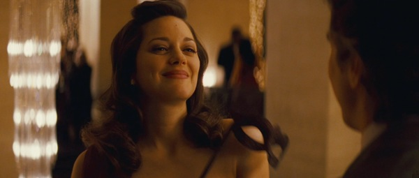 marion-cotillard-as-miranda-tate-in-the-dark