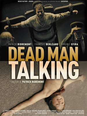 1009009_fr_dead_man_talking_1346072550012
