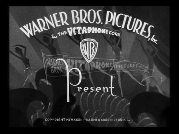 2warner-1933