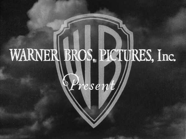 warner bros in the 1920s essay In existence since the 1920s – transportation maintains over 350 owned and leased vehicles on the studio's main lot ©2018 warner bros entertainment inc.