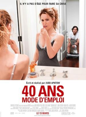 40+ANS+MODE+D'EMPLOI