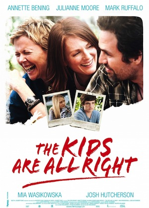 936full-the-kids-are-all-right-poster