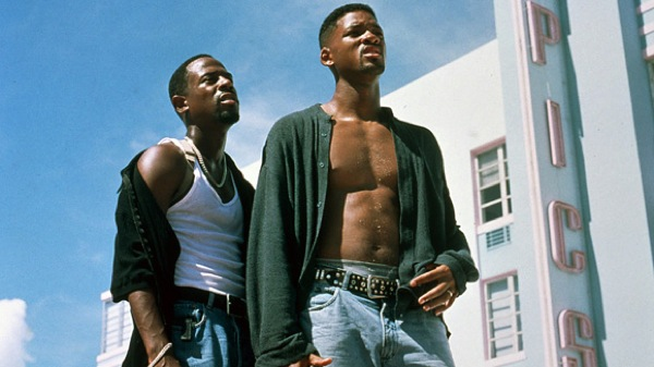 Bad-Boys-1995-Movie-Picture-01