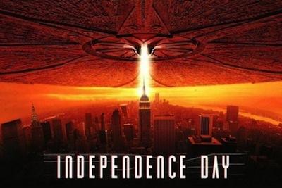Deux-fois-plus-d-Independence-Day-pour-Roland-Emmerich_portrait_w532