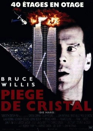 Die-Hard-Piège-de-cristal