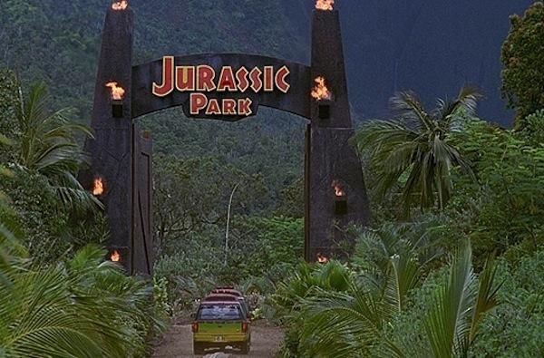 Jurassic-Park-4-le-realisateur-est-trouve_portrait_w532