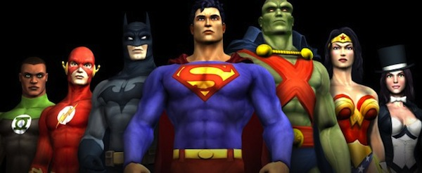 Justice-League-Wallpaper--610x250