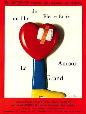 Le-Grand-Amour