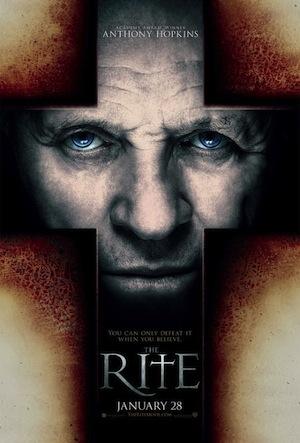 Le-Rite-film-affiche-poster-01