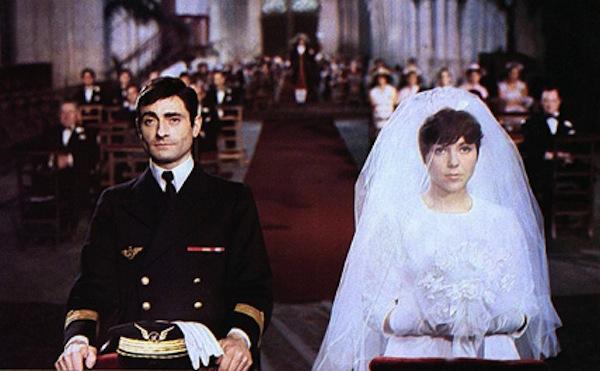 Le-grand-amour---Pierre-Etaix-et-Annie-Fratellini