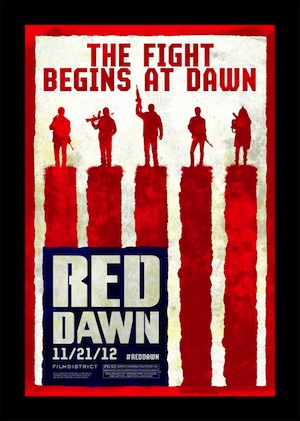Red-Dawn-2012-Movie-Poster