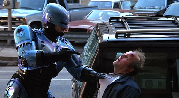 Robocop-2-photo