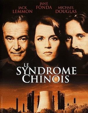 Syndrome-Chinois---J.-Fonda-M.-Douglas-J.-Lemmon-1978