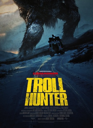The-Troll-Hunter-Affiche-France