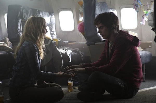 Warm-Bodies-Photo-Promo-09