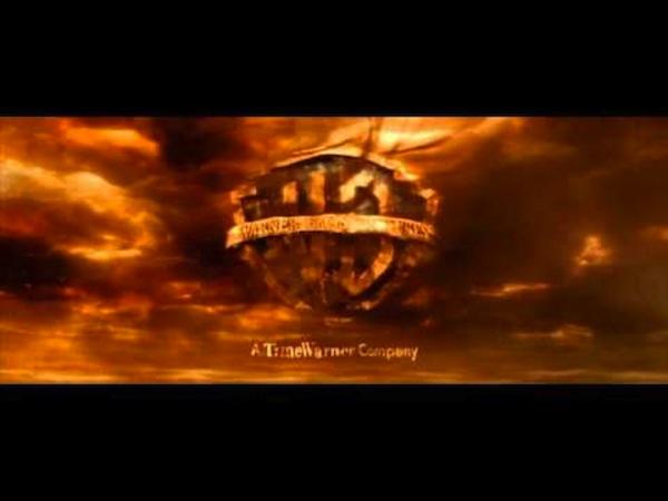 Warner_Bros_Pictures_Village_Roadshow_Pictures_and_Vertigo_DC_Comics_heads_to_hell_
