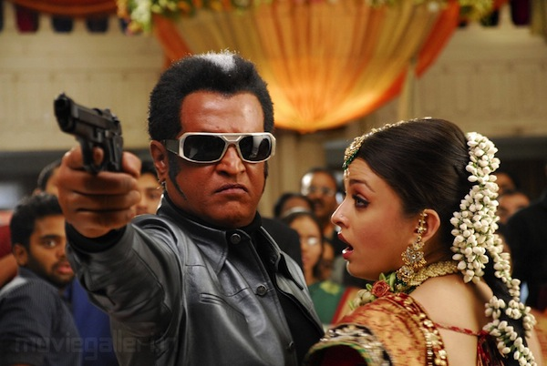 endhiran_movie_new_stills_wallpapers_01
