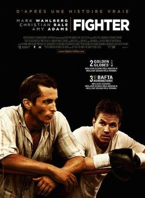 fighter-affiche-500x681