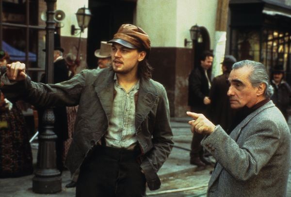 gangs-of-new-york-martin-scorsese-leonardo-dicaprio