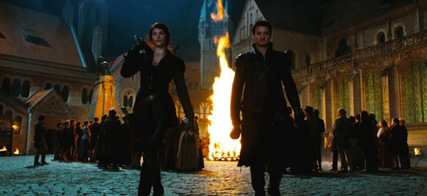 hansel-gretel-witch-hunters-trailer-1