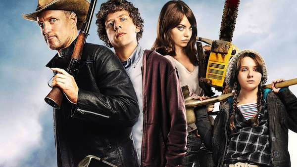 is-zombieland-being-developed-as-a-tv-series