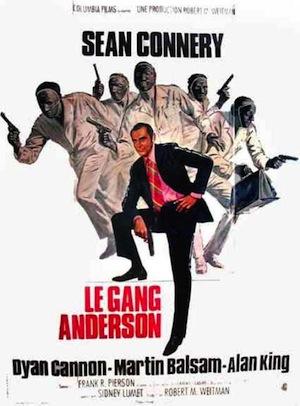 le_gang_anderson,0