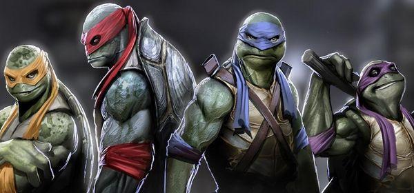 les-tortues-ninja-600x280