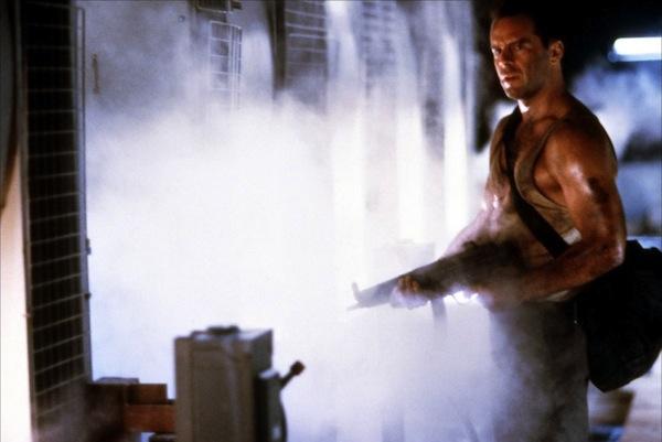 piege-de-cristal-1988-03-g