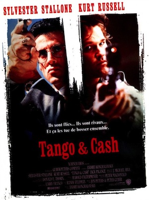 tango-et-cash-aff-01-g