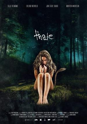 thale-2012