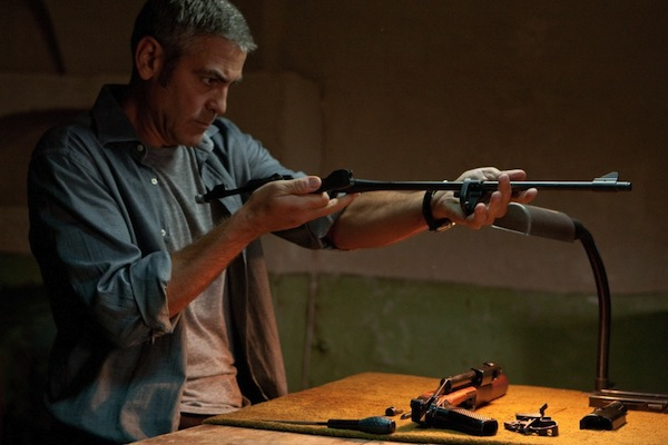 the_american_movie_image_george_clooney_01