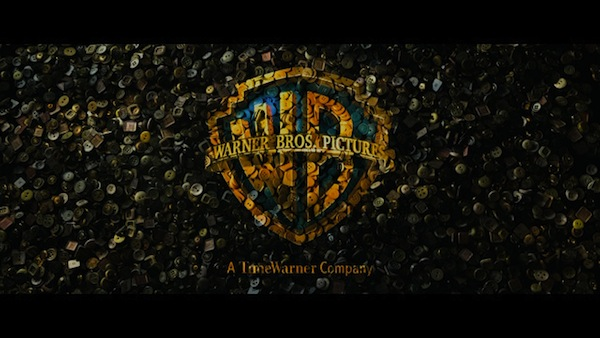 warner-bros-logo-movie-curious-case-of-benjamin-button