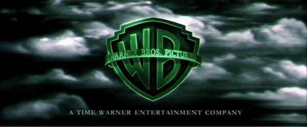 wb_logo_dc
