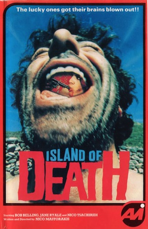 600full-island-of-death-poster