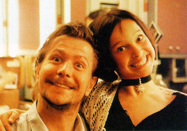 7 Gary-Oldman-and-Natalie-Portman